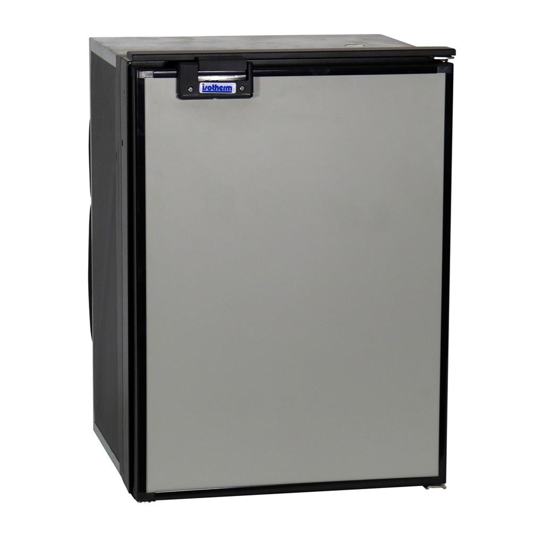 Isotherm cr42 kylskåp 42 liter kompressorskyld