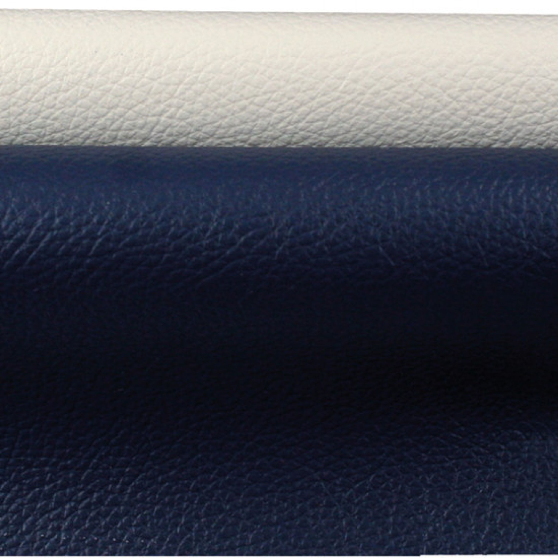 Marin vinyl ljusgrå 1,1mm,bredd 140cm 5m
