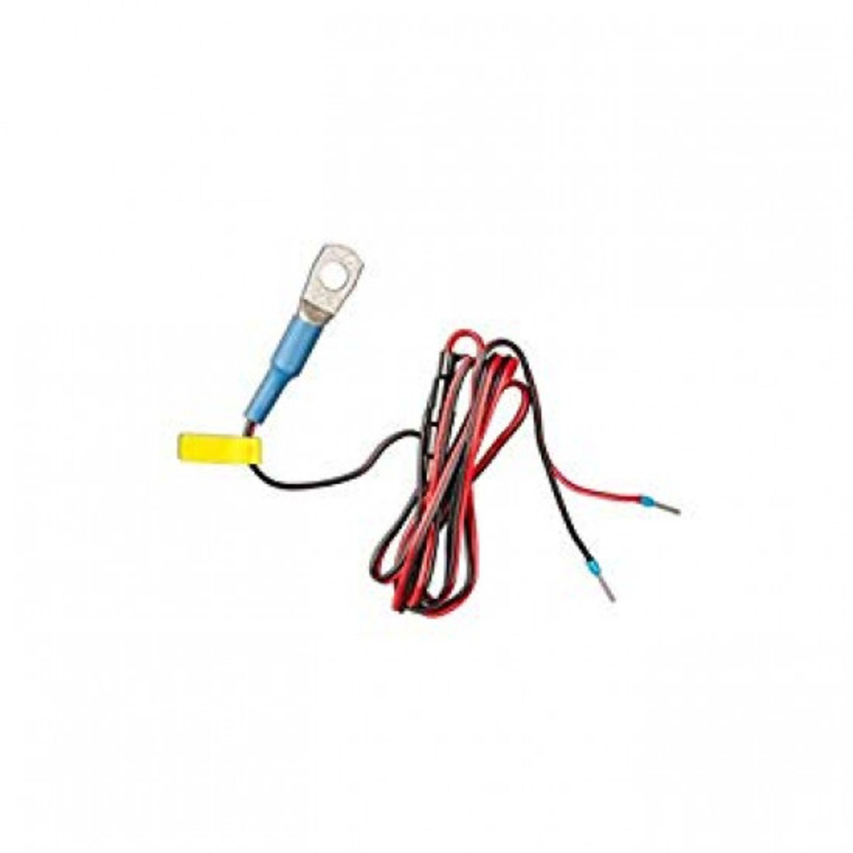 Temperatursensor sensor start bmv 712 12/24v