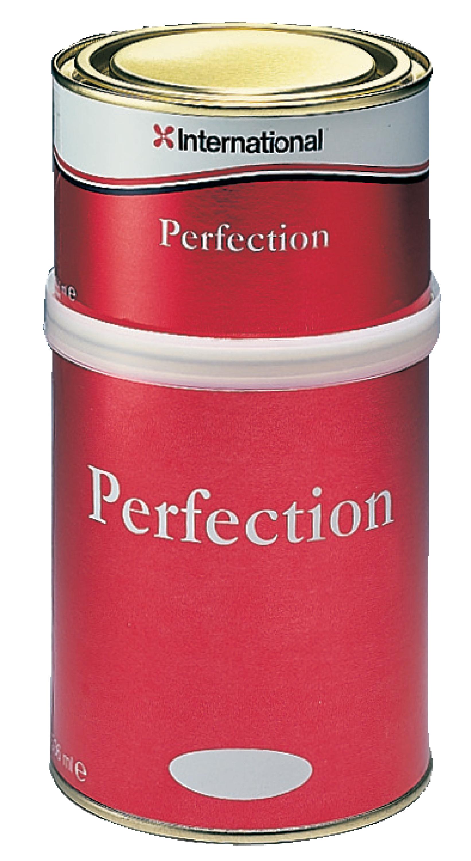 Perfection cream 750 ml