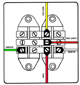 Cabelas Winch Wiring Diagram as well Crossfire Engine Diagram furthermore Mercedes Benz moreover Wiring Diagram Forjvm6175ef1es further Warn Winch 2500 Diagram. on superwinch wiring diagram