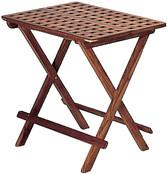 Arne Jacobsen 7er stol syver stol, model 3107, i 580
