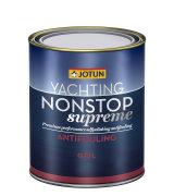 Nonstop Supreme