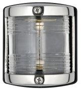 Lanterne, Utility 85