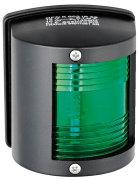 Lanterne Utility 77