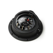 Silva 100NB Kompass