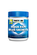 Aqua Kem tabletter