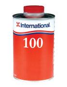 Fortynder nr 100 1 l