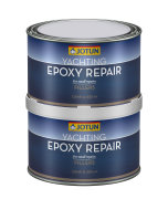 Epoxy Repair NG A+B