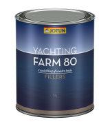 Farm 80