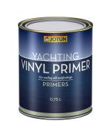 Vinyl Primer