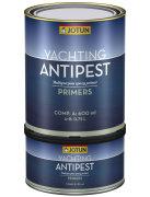 Antipest A+B Primer