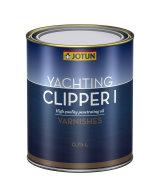 Clipper I