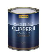 Clipper II
