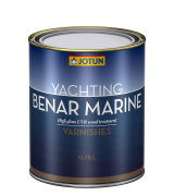 Benar Marine