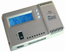 HRDi Controller 12/24V
