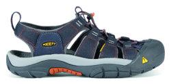 Keen Sandal Newport H2