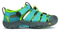 Keen Barne sandal, Newport H2
