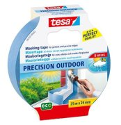 TESA Maskeringstape – Precision Outdoor