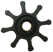 Impeller 103078 - 500206GT