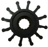 Impeller 103079 - 500207GT