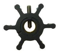 Impeller Albin pump 06-01-006