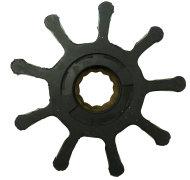 Impeller 103081 - 500105GT