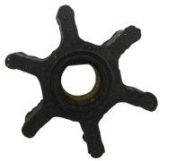 Impeller 103087 - 500113