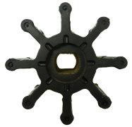 Impeller 103090 - 500159G