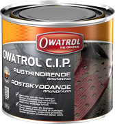 Owatrol C.I.P