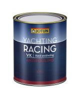 Racing VK
