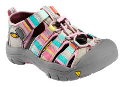 Keen Newport H2 - barn / junior