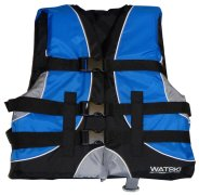 Vannsportvest, Junior