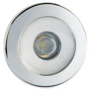 Lampe Irene LED
