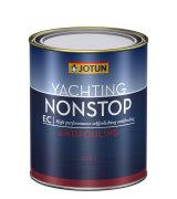 NonStop EC
