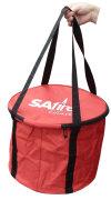 Väska till grill SAfire