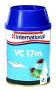 VC® 17 M