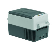 Dometic Coolfreeze CF-35 AC