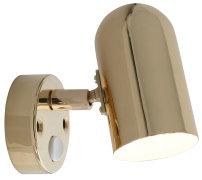 Bayspot SMD LED