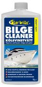 Starbrite Bilgen-Reiniger