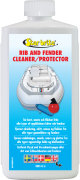 Starbrite Rib & Fender Cleaner & Protector
