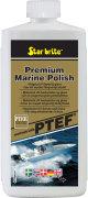 Starbrite Premium Marine Polish med PTEF