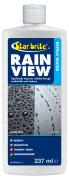Starbrite Rain View