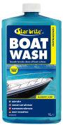 Starbrite Sea Safe Boat Wash
