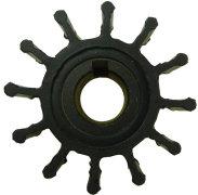 Impeller 103086 - 500108CGT