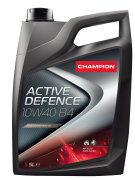 Champion Active Defence 10w-40 B4