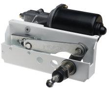Wischermotor W25