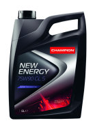 Gear olje - New Energy 75W-90 GL 5