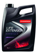 Champion Life Extension 80W90 GL5