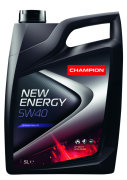 Champion New Energy 5W-40